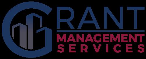Grant Management Services